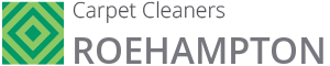 Carpet Cleaners Roehampton